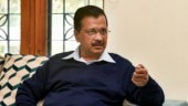 After row, Delhi govt says not mandatory for teachers to attend Arvind Kejriwal's swearing-in ceremony