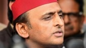Akhilesh Yadav hits out at UP CM Yogi Adityanath over Ramrajya remark