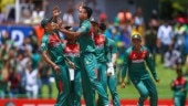 Bangladesh players win hearts after picking trash following U19 World Cup victory
