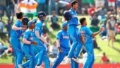 Yashasvi Jaiswal, Ravi Bishnoi, Kartik Tyagi named in ICC U19 World Cup Team of the Tournament