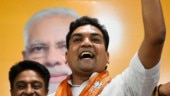 Won't allow another Shaheen Bagh in Delhi: BJP's Kapil Mishra on Jaffrabad anti-CAA protest