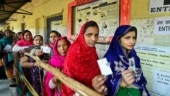 Delhi votes on issues ranging from power and water supply, jobs to CAA-NRC and nationalism