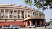 Bid to raise issues of CAA, NPR, NRC in Parliament being scuttled: Opposition