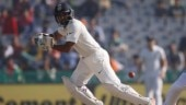Ranji Trophy: Parthiv Patel hits hundred for Gujarat, Anustup Majumdar lifts Bengal
