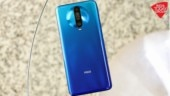 Poco X2, Realme X2, and more: Here are the best smartphones under Rs 20,000 in February 2020
