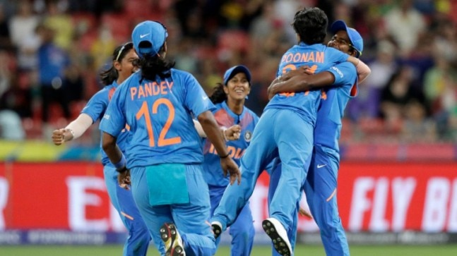 Women's T20 World Cup: Confident India face Bangladesh with Asia Cup defeat on mind