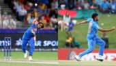 Poonam Yadav and Ravi Bishnoi: Carrying India's legacy in the art of leg-spin bowling