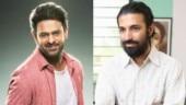 Nag Ashwin on his film with Prabhas: It's not pan-Indian, it's pan-World