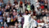 Cheteshwar Pujara signs up with English county Gloucestershire