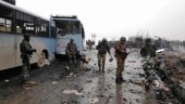 Yogi Adityanath govt pays tribute to Pulwama martyrs