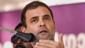 Cong seeks Vardhan's apology for unparliamentary remarks against Rahul Gandhi in LS