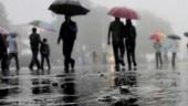 Unseasonal rainfall in several districts across Odisha, IMD issues Yellow warning