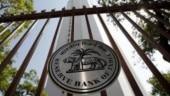RBI reviewing monetary policy framework:Governor Shaktikanta Das