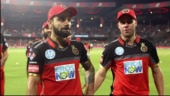 Hope it helps in winning IPL: Vijay Mallya as RCB undergoes brand makeover