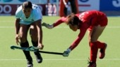 Had to travel to China but that has been cancelled due to coronavirus: India women's hockey captain