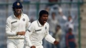Pragyan Ojha announces retirement from all forms of cricket