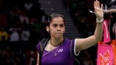 It was tough when she left: Pullela Gopichand on split with Saina Nehwal in 2016
