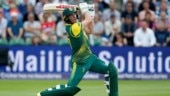 If AB de Villiers is the best man for job, he must go to World Cup: Mark Boucher