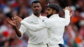 Hardik Pandya ruled out of New Zealand Test series after failing to regain full fitness