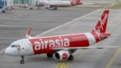 AirAsia is offering 30 per cent discount on all flight tickets. Details here