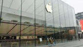 Apple says Coronavirus will hit its revenue, iPhone production hit in China factories