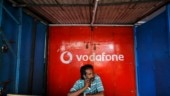 Vodafone introduces Rs 499 prepaid plan, cuts validity of Rs 555 plan