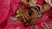 Shaadi.com under fire for SC discrimination: UK news report