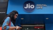 Reliance Jio vs Airtel vs Vodafone: Best monthly and yearly prepaid plans for avid callers