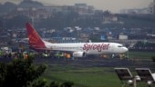 Delhi Elections 2020: SpiceJet offers free tickets to people planning a trip to cast vote. Details here