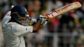 Wasim Jaffer 1st man to score 12000 runs in Ranji Trophy