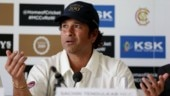 ICC trolls Trump with hilarious video for saying Soochin Tendulkar. Trending now