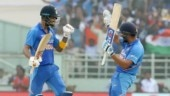 ICC T20I rankings: KL Rahul jumps to No.2, Rohit Sharma in top-10 after 5-0 whitewash over New Zealand