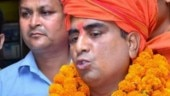 Ranjit Bachchan murder case: Police probing possible family row in Hindu outfit leader's killing