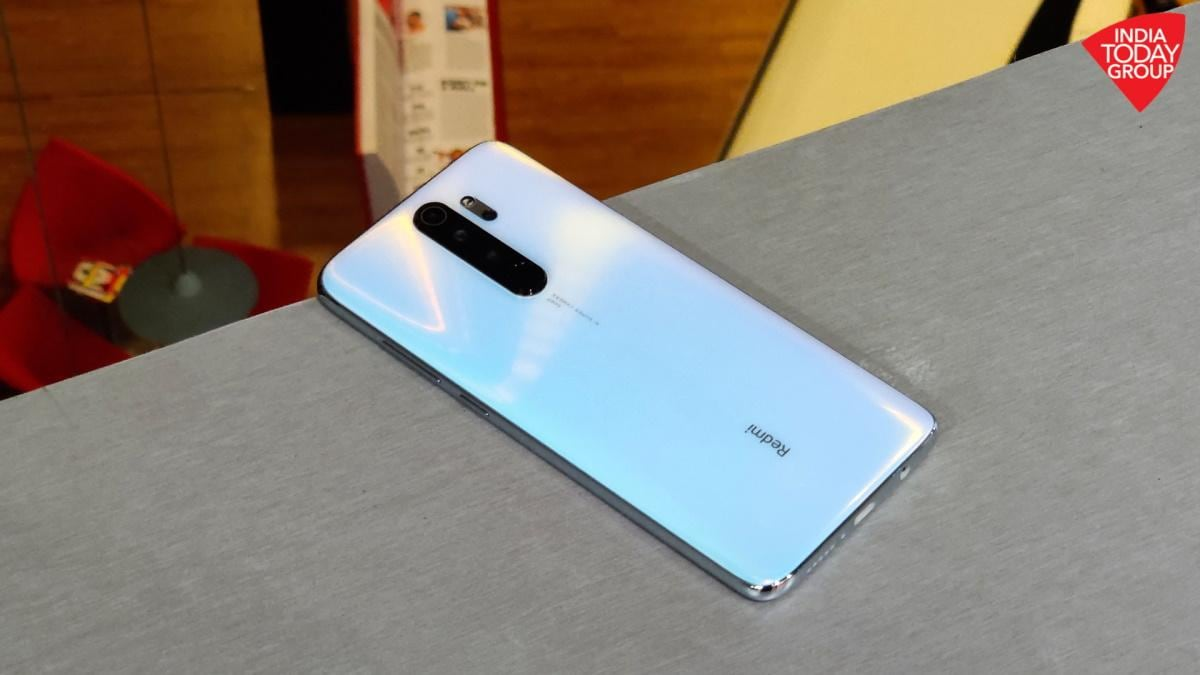 Redmi Note 8 Pro Now Cheaper As Xiaomi Cuts Price Permanently Should You Still Buy It Technology News