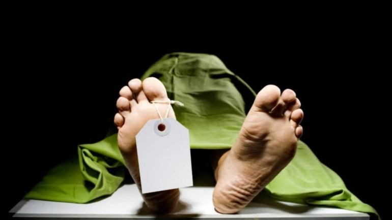 Police Havildar commits suicide in Assam