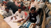 Gandhi Nagar Election Results 2020 Live Update: BJP's Anil Kumar Bajpai wins by 6,000 votes