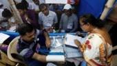 Timarpur Election Results 2020: AAP's Dilip Pandey defeats BJP's Surendra Singh Bittu