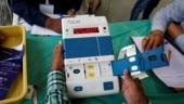 Kondli Election Results 2020 Live Update: AAP's Kuldeep Kumar wins