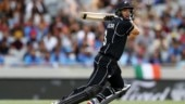 2nd ODI: Ravindra Jadeja-Navdeep Saini fight in vain as New Zealand take unbeatable 2-0 lead