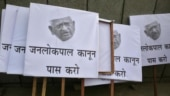 Has the Lokpal failed to fight corruption?