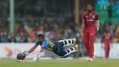 Wanindu Hasaranga shines as Sri Lanka win ODI thriller vs West Indies