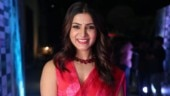 Samantha on Jaanu: Initially, I rejected the film. Thank you Dil Raju for asking me the second time