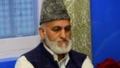 Nothing to hide: Senior J&K Congress leader probed by NIA denies link with Hizbul terrorist