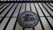What to expect from RBI's first monetary policy review after budget