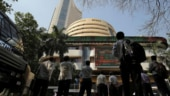 Nifty, Sensex follow Asian peers higher; RBI rate decision in focus