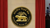 From growth to coronavirus concern: Key takeaways from RBI's monetary policy review