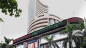 Bull run on D-street: Sensex up over 800 points, Nifty inches closer to 12,000-mark