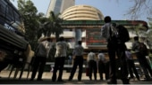 Domestic markets slide for 5th consecutive day, Sensex ends 143 points lower