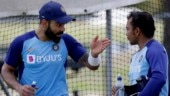 Prithvi Shaw fit for Christchurch Test after swelling on foot: Ravi Shastri