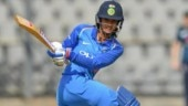 India have the most feared batting line-up at Women's T20 World Cup: Australia head coach